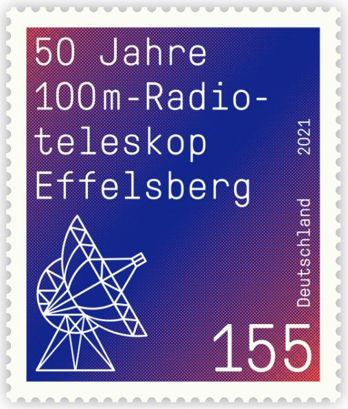 Neuausgaben 2021 Deutschland 2_tele10