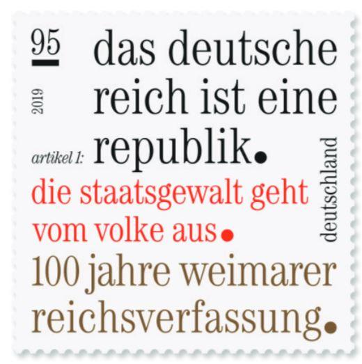 Ausgaben 2019 Deutschland - Seite 2 2_weim10