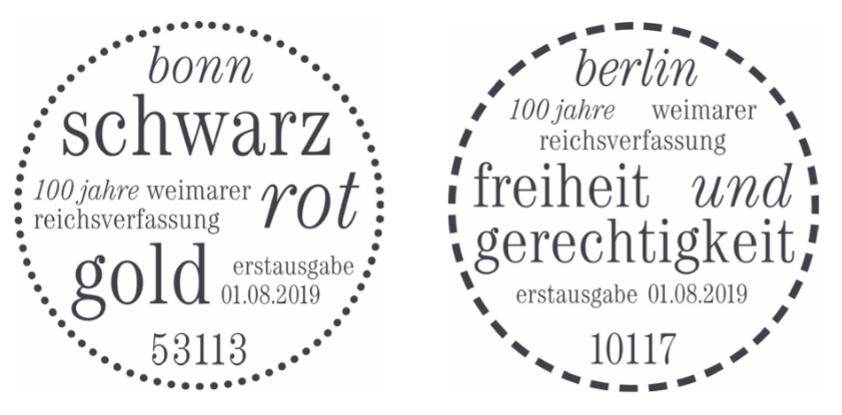 Neuausgaben 2019 Deutschland - Seite 2 2_weim11