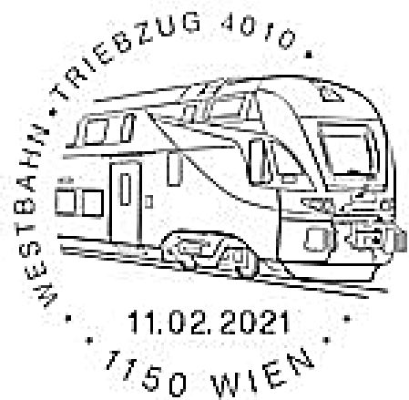 Österr. NEU: Westbahn 2_west11