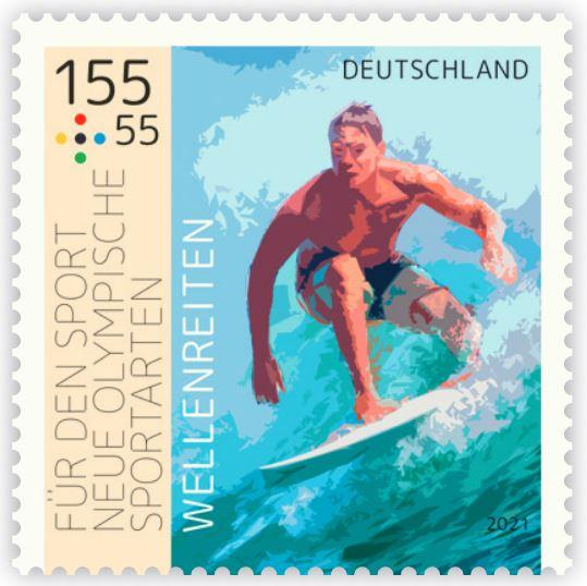 Neuausgaben 2021 Deutschland 3_155_10
