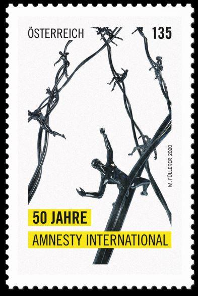 50 Jahre Amnesty International Österreich 3_amne10