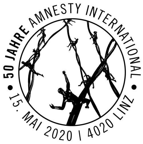 50 Jahre Amnesty International Österreich 3_amne11