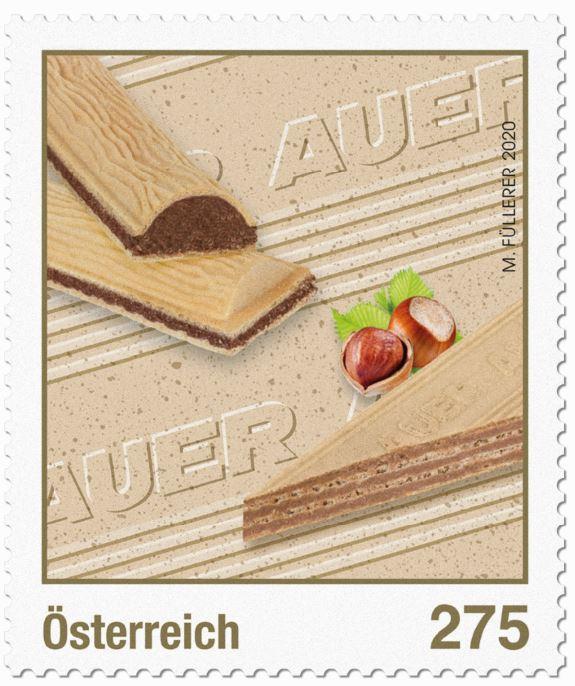 Sondermarke 100 Jahre Auer 3_auer10