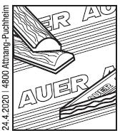 Sondermarke 100 Jahre Auer 3_auer11