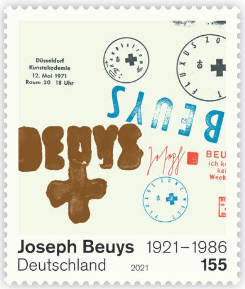 Neuausgaben 2021 Deutschland 3_beuy10