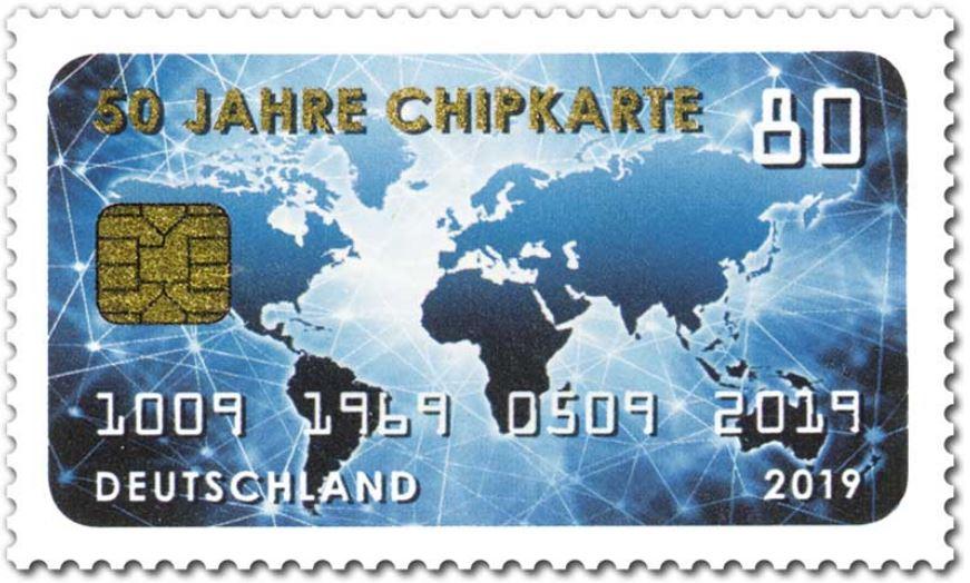 Neuausgaben 2019 Deutschland - Seite 2 3_chip10