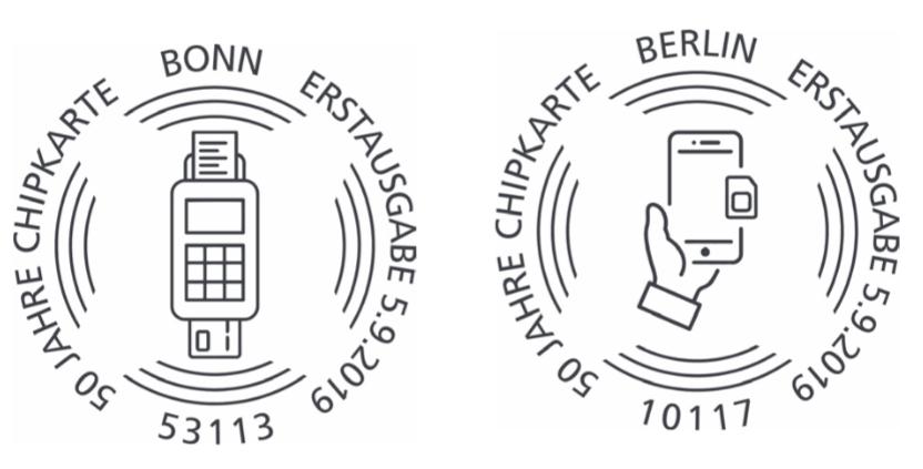 Ausgaben 2019 Deutschland - Seite 2 3_chip12