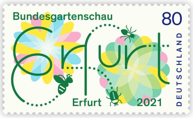 Neuausgaben 2021 Deutschland 3_gart10