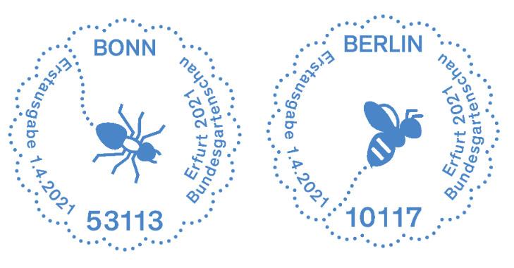 Neuausgaben 2021 Deutschland 3_gart11