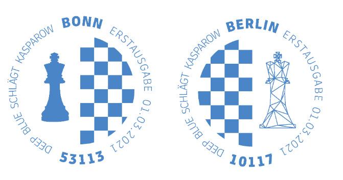 Neuausgaben 2021 Deutschland 3_kasp11