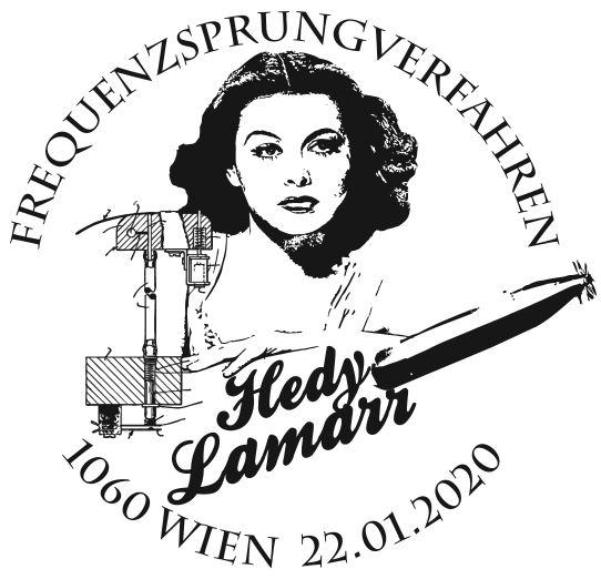 Sondermarke Hedy Lamarr  3_lama11