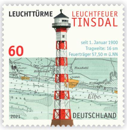 Neuausgaben 2021 Deutschland - Seite 2 3_leuc10