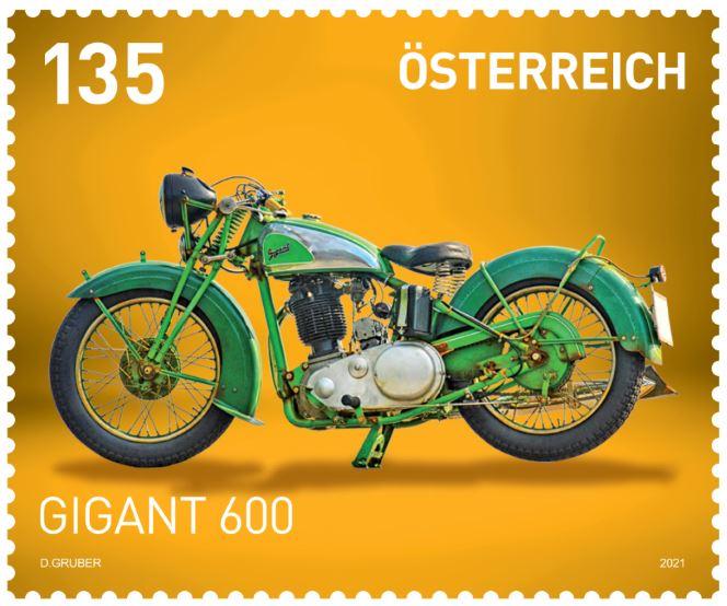 Österr. NEU: Motorräder Gigant 600 3_moto10