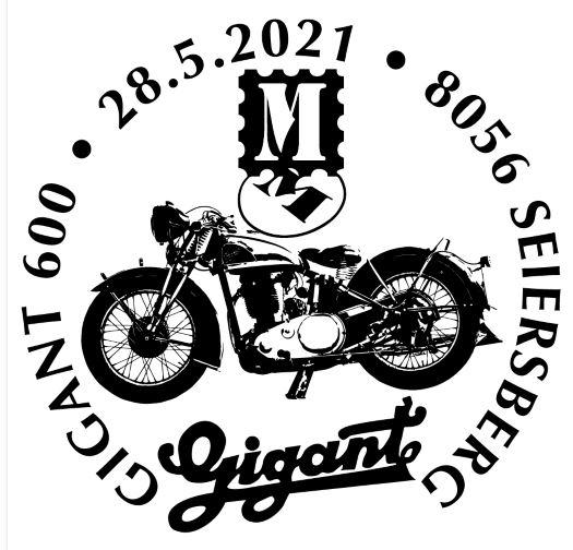 Österr. NEU: Motorräder Gigant 600 3_moto11