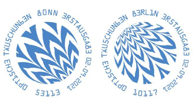 Neuausgaben 2021 Deutschland - Seite 2 3_opt_10