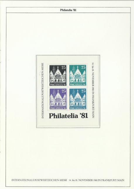 Philatelia - Frankfurt/M. 3_phil10