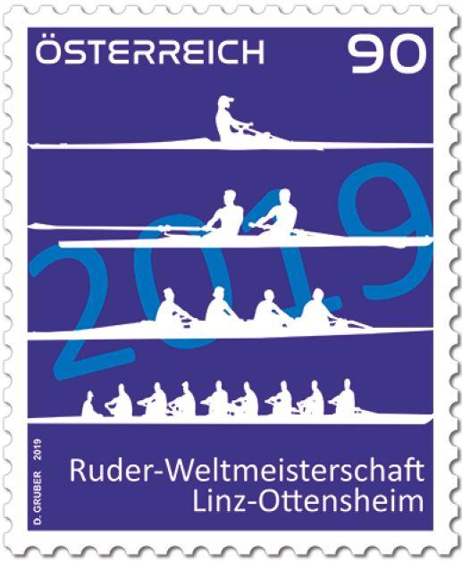Ruder-Weltmeisterschaft in Linz-Ottensheim 3_rude10