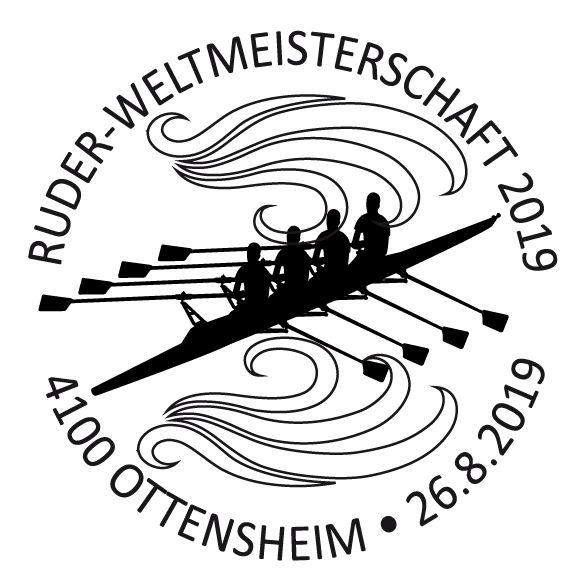 Ruder-Weltmeisterschaft in Linz-Ottensheim 3_rude11