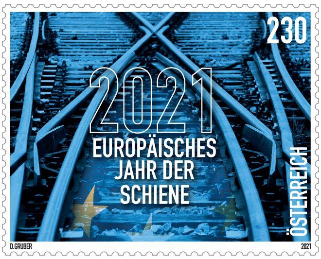 Österr. NEU: Europäisches Jahr der Schiene 3_schi10