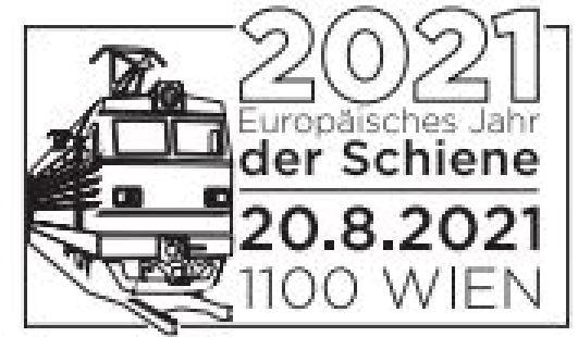Österr. NEU: Europäisches Jahr der Schiene 3_schi11