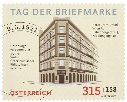 Österr. NEU: Tag der Briefmarke 2021 3_tag_10