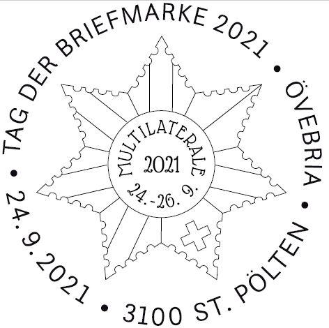 Österr. NEU: Tag der Briefmarke 2021 3_tag_11