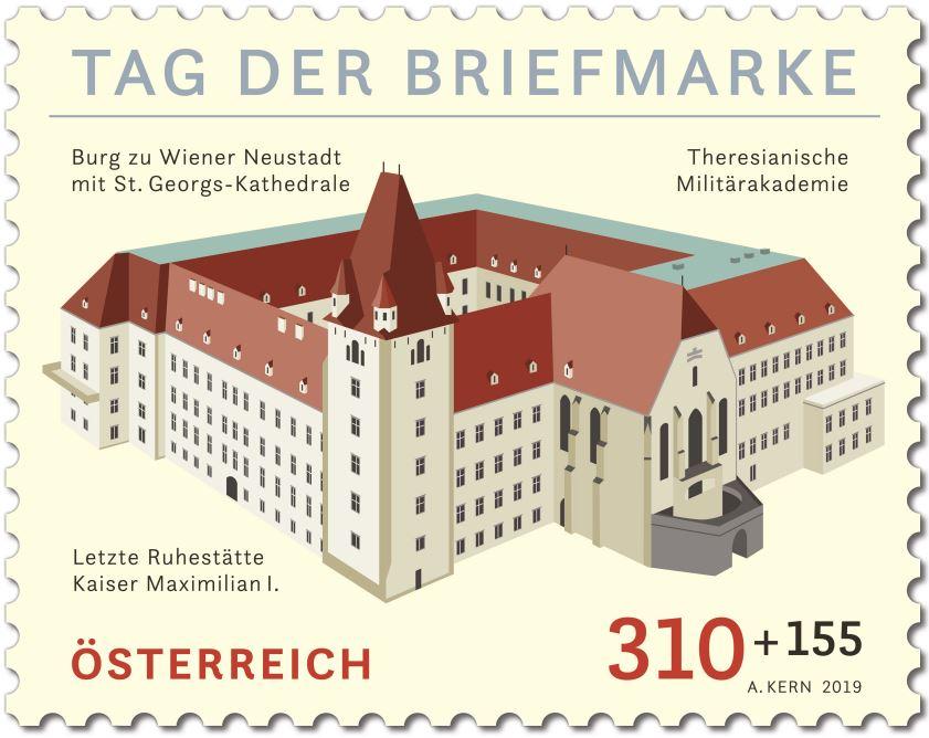 SM + Zuschl. Tag der Briefmarke 3_tdbm10
