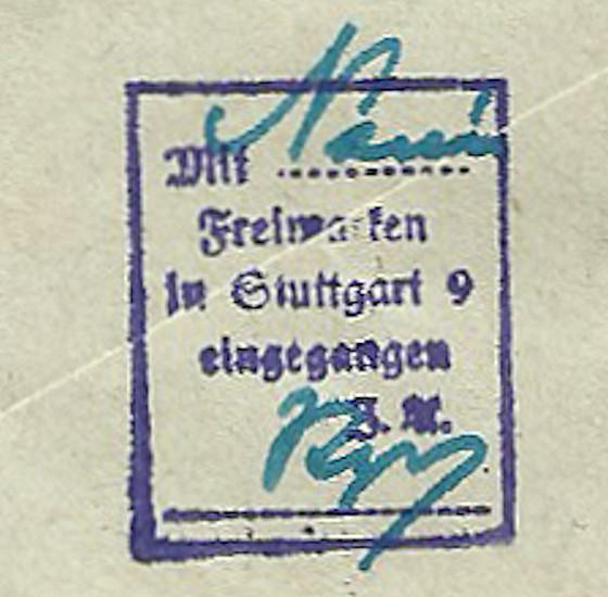 Österreichische Zensuren nach 45 - Seite 7 46080212