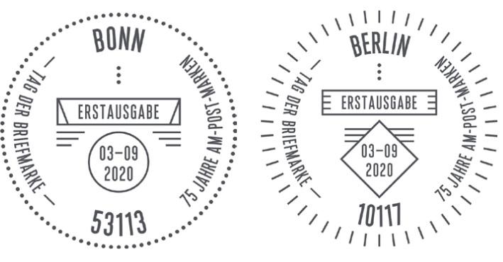 Ausgaben 2020 Deutschland - Seite 2 4_am_s10