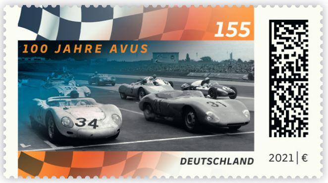 Neuausgaben 2021 Deutschland - Seite 2 4_avus10