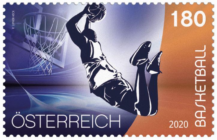 Öst. NEU: Sportarten Basketball 4_bask10