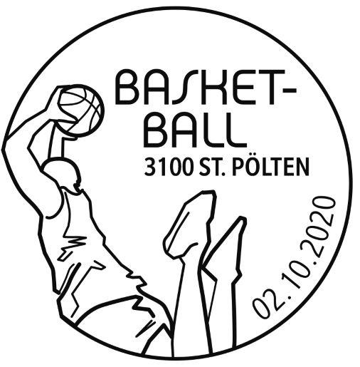 Öst. NEU: Sportarten Basketball 4_bask11