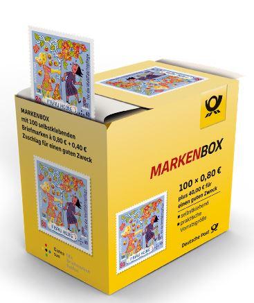 Neuausgaben 2021 Deutschland 4_box10