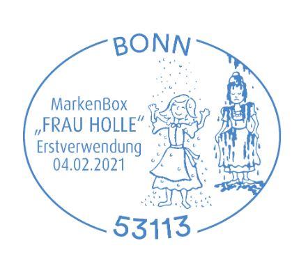 Neuausgaben 2021 Deutschland 4_box_10