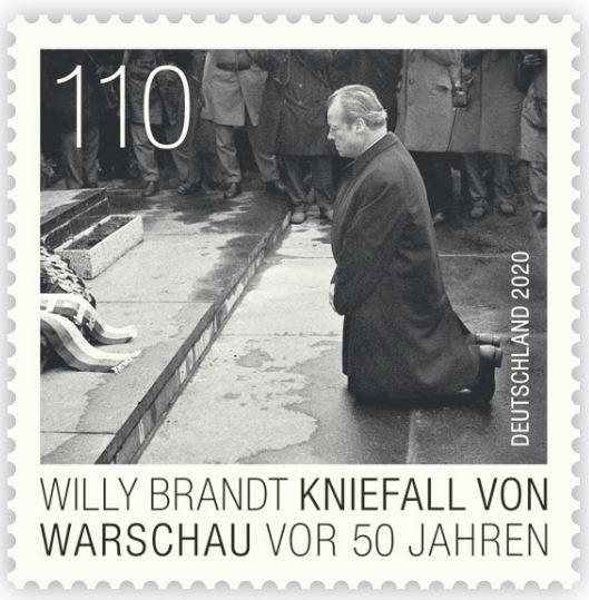 Ausgaben 2020 Deutschland - Seite 2 4_bran10