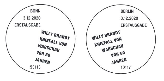 Ausgaben 2020 Deutschland - Seite 2 4_bran11