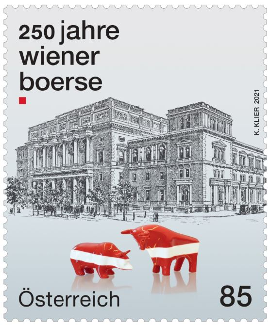 Österr. NEU: 250 Jahre Wiener Börse 4_bzrs10