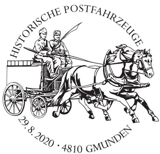 Historische Postfahrzeuge Feldpost 4_feld11