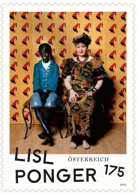 Österr. NEU: Lisl Ponger Fotokunst Österreich 4_foto10