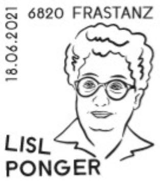 Österr. NEU: Lisl Ponger Fotokunst Österreich 4_foto11
