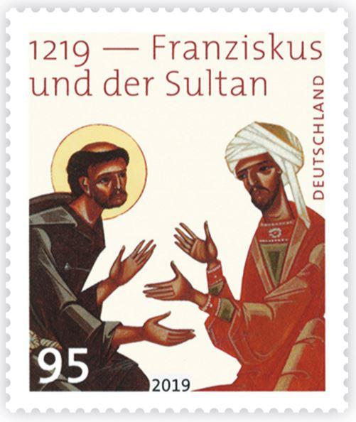 Ausgaben 2019 Deutschland - Seite 2 4_fran10