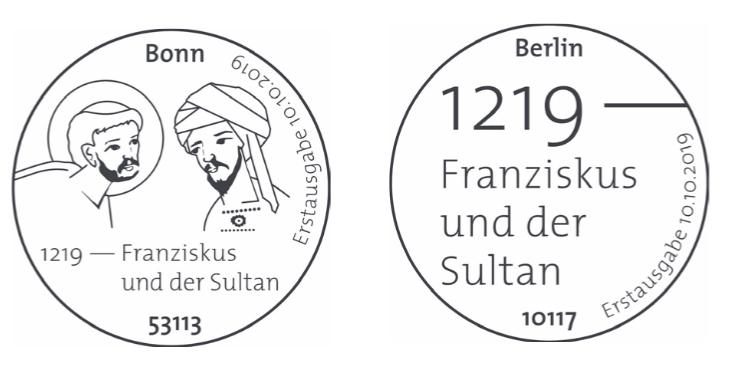 Ausgaben 2019 Deutschland - Seite 2 4_fran11