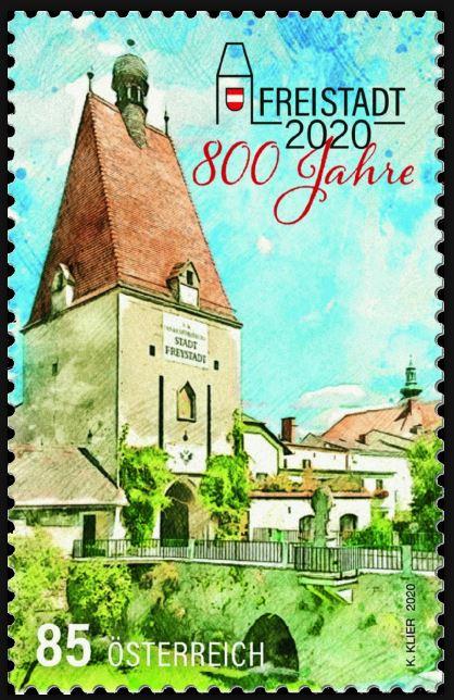 800 Jahre Freistadt 4_frei10