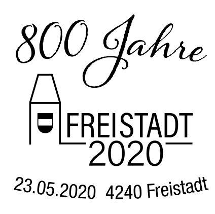800 Jahre Freistadt 4_frei11