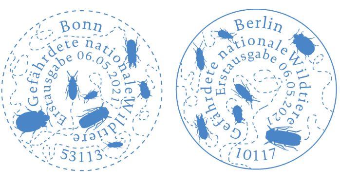 Neuausgaben 2021 Deutschland 4_gefz11