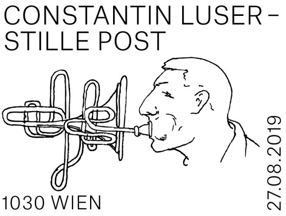 Constantin Luser – Stille Post 4_luse11