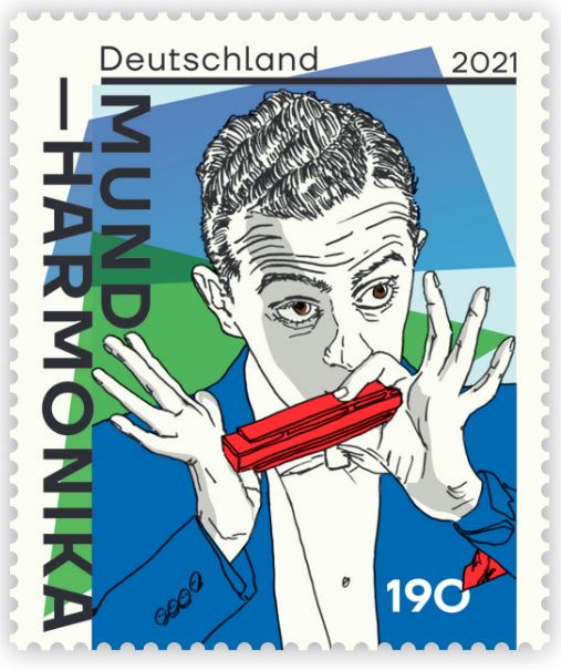 Neuausgaben 2021 Deutschland 4_mund10