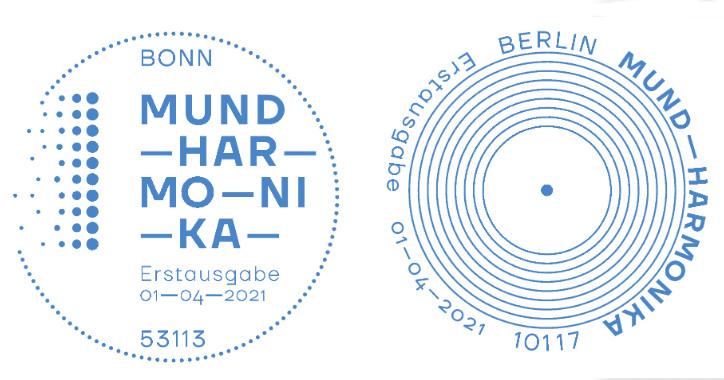 Neuausgaben 2021 Deutschland 4_mund11