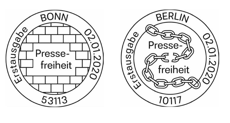 Neuausgaben 2020 Deutschland 4_pres11